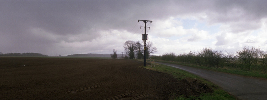 pylons-8jpg