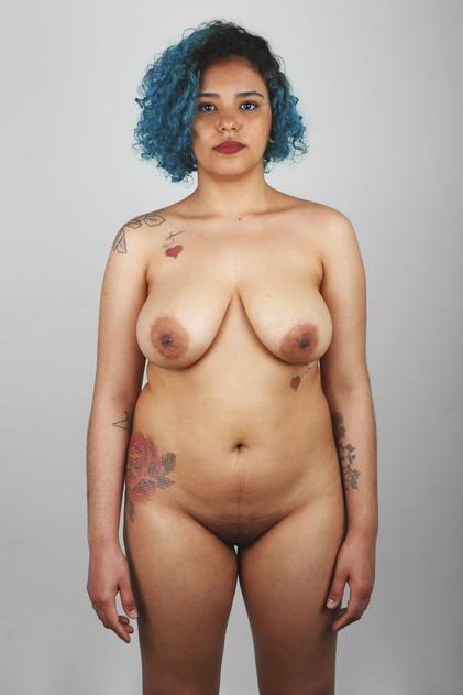 Neutral Nudes Renata A.jpg