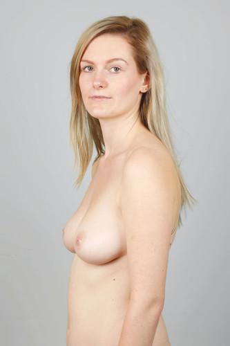 Neutral Nudes Jess H