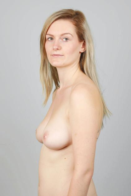 neutral-nudes-jess-hjpg