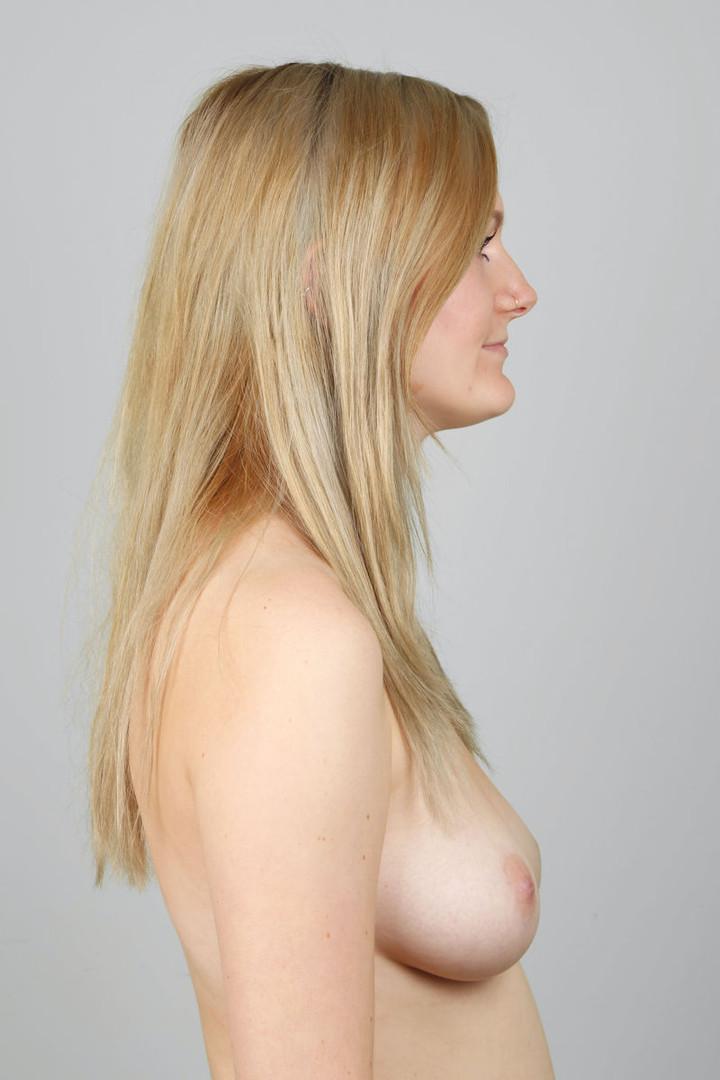 Neutral Nudes Jess J