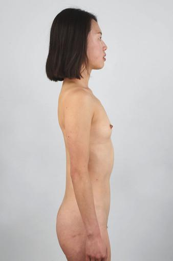 Neutral Nudes Jan Farn M