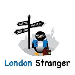 London Stranger.jpg