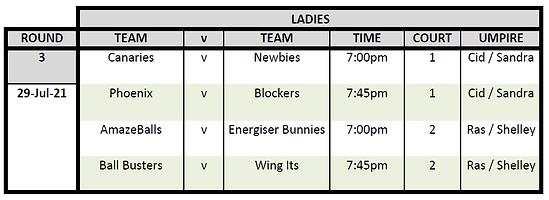 2021 - Season 3 - Fixtures - Thursday (wk3).png