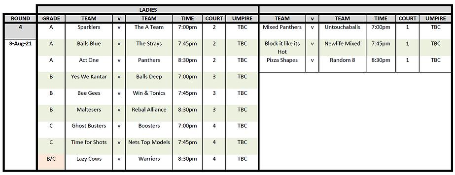2021 - Season 3 - Fixtures - Tuesday (wk4).png