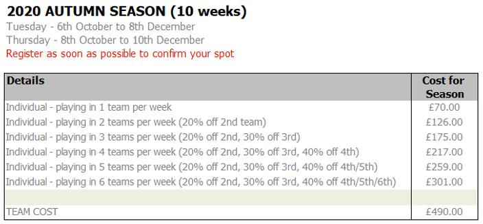 2020 - Season 4 - Dates & Prices (v4).pn