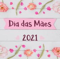 card_Mães 2021.png