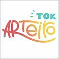 Tok_Arteiro.png