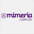 mimeria.png