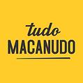 T MACANUDO.png