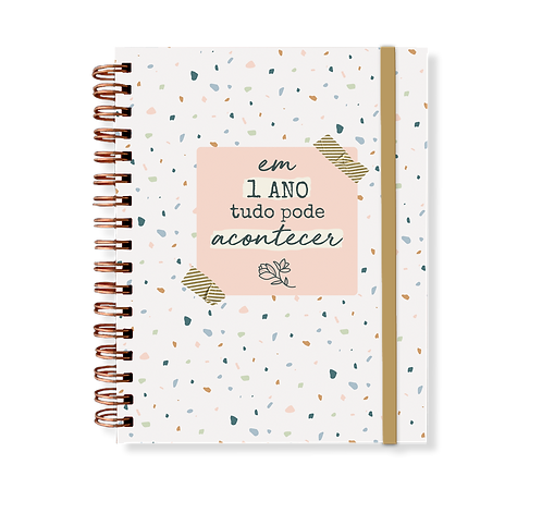Planner Anual | PG 04