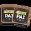 Thumbnail: Porta Copos   PC 01