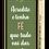 Thumbnail: LS 04 | Lápis Semente + Marca páginas