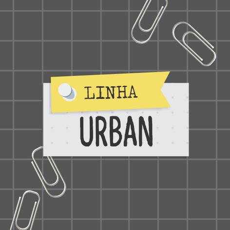Linha Urban