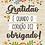 Thumbnail: Cartão Joy | JY 07 Pacote 5un.