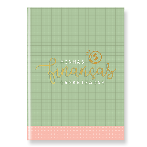 Pocket Planner | PP 15