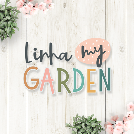 Card - My Garden.png