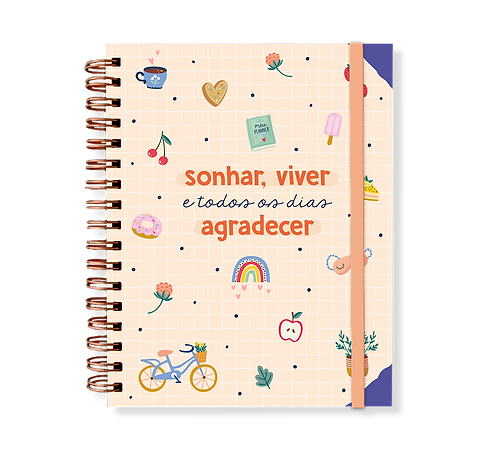 Planner Anual | PG 88