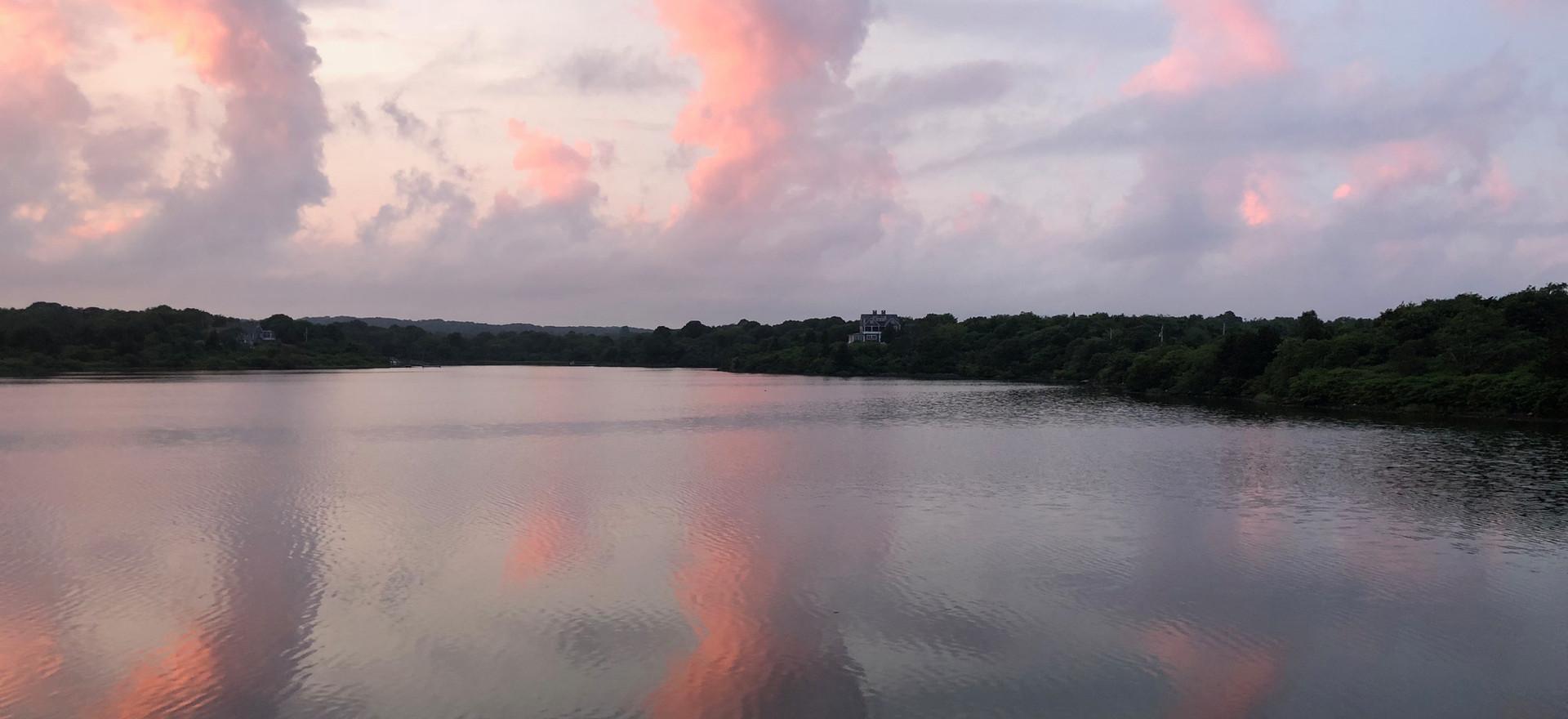 Segar Sunset.JPG