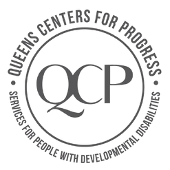 qcp_logo-removebg-preview.png