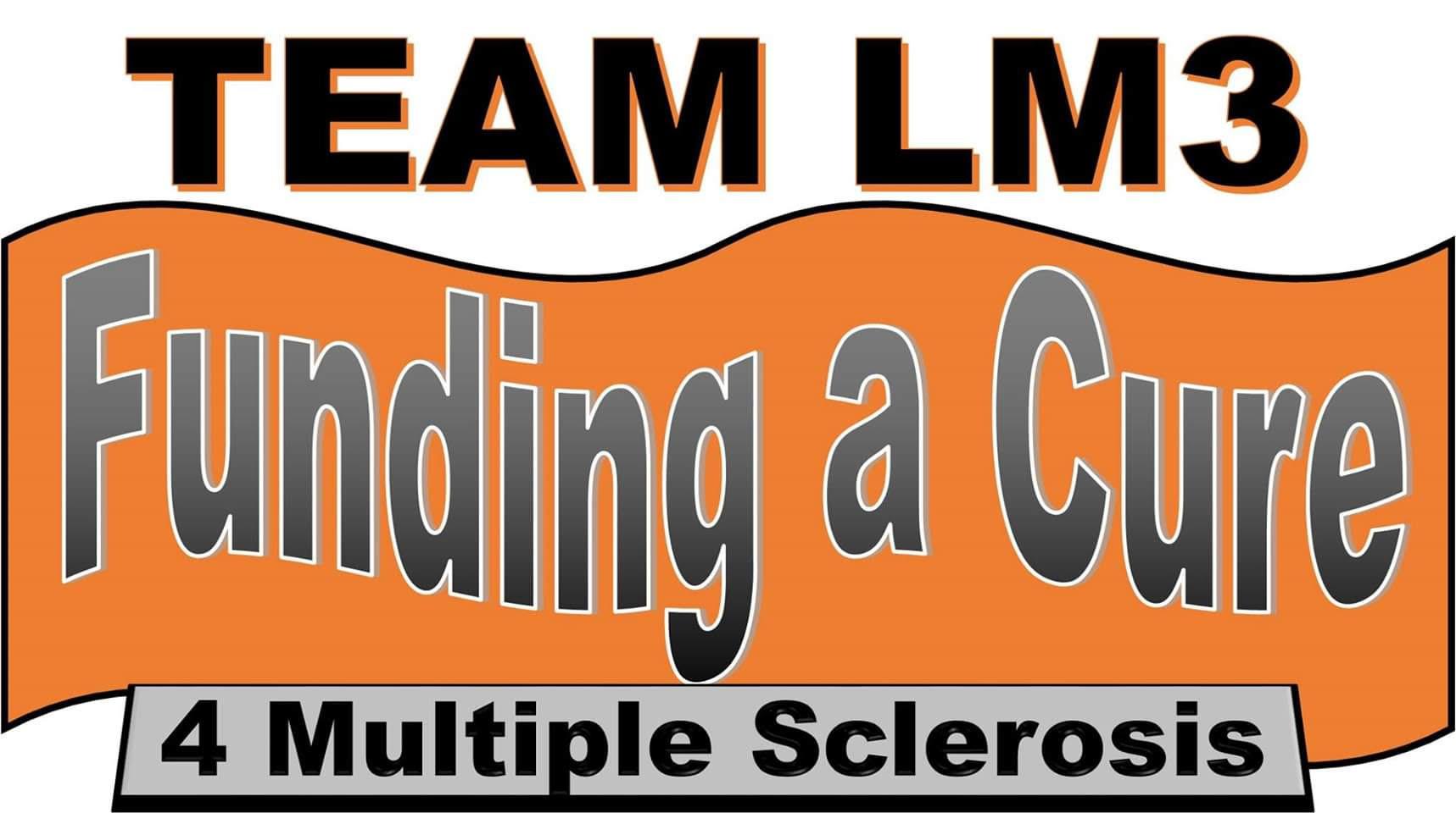 Kurt Roth Fundraiser Logo.jpg