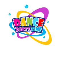 Dance_party-removebg-preview.png