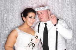 Wedding DJ Long Island