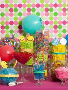 candy table kids 3.jpg