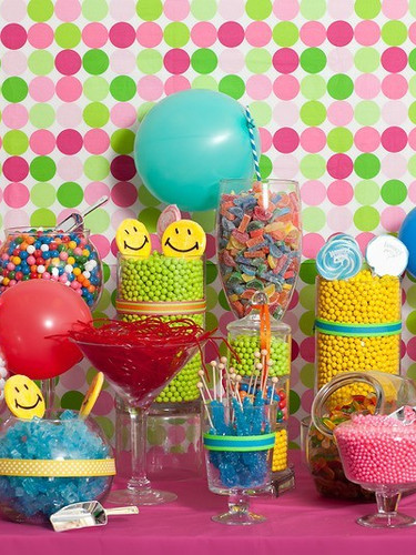 candy table kids 3.jpg