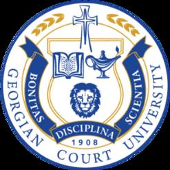 Georgian Court.png
