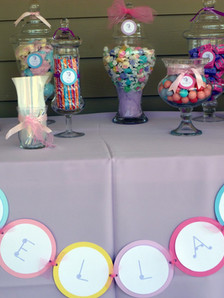 candy table unicorn 2.jpg