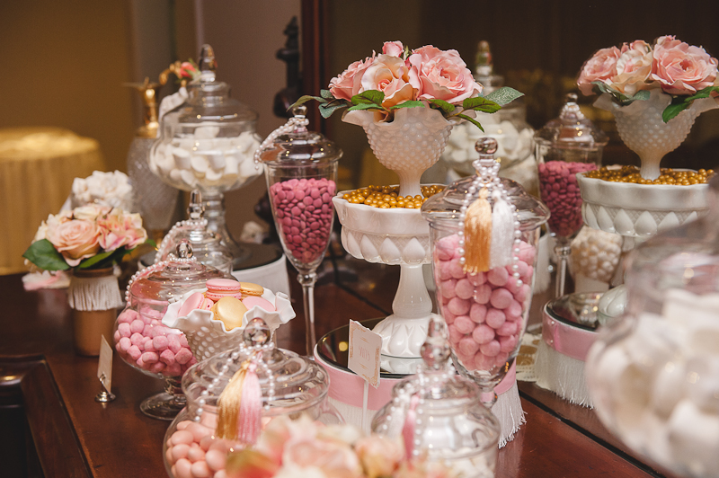 candy table 6