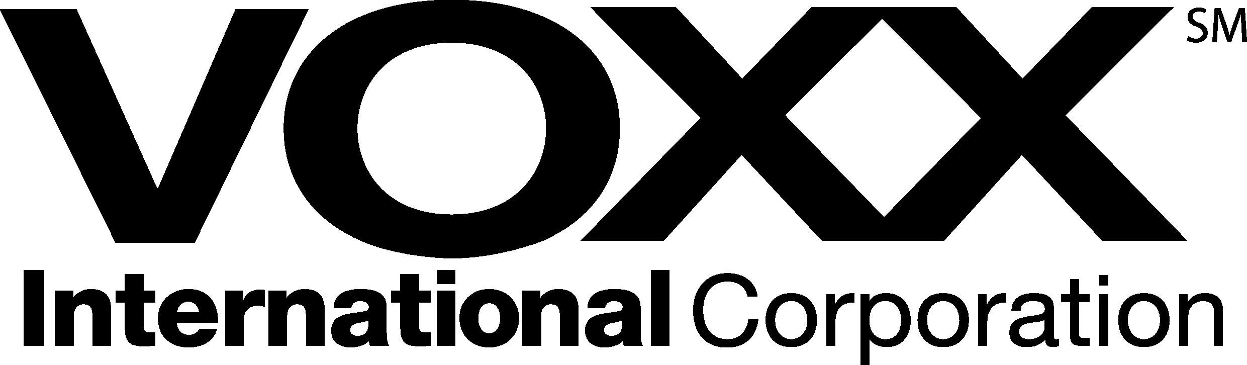 VoxxIntl_Logo-text_Black (002).png