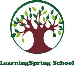 LearningSpring_LOGO_CMYK.jpg