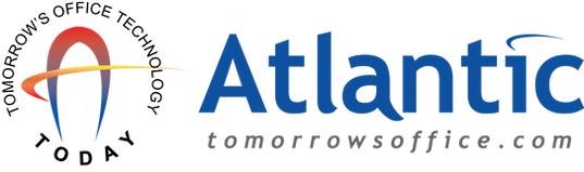 atlantic-logo_1.png