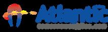 atlantic-logo_1.png