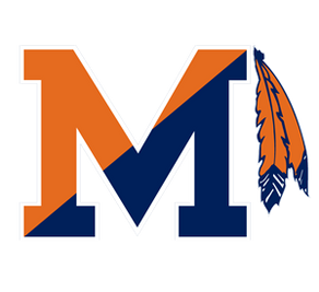 manhasset-m-with-feather.png
