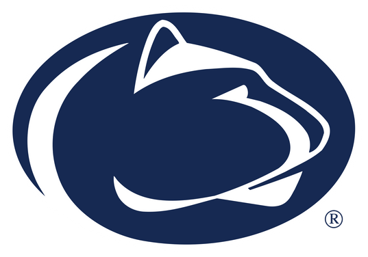 penn state.png