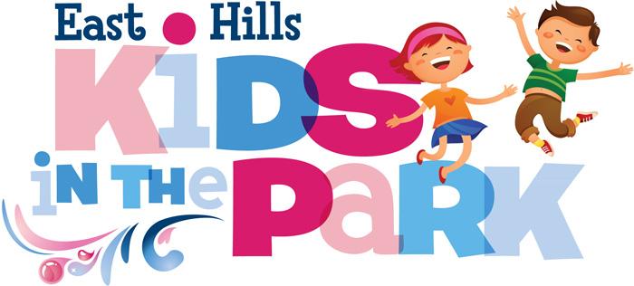 East Hills Park