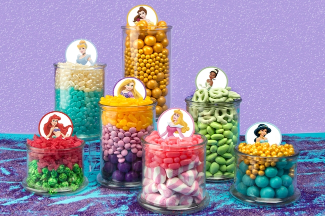 candy table princess.png