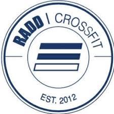 radd crossfit.png
