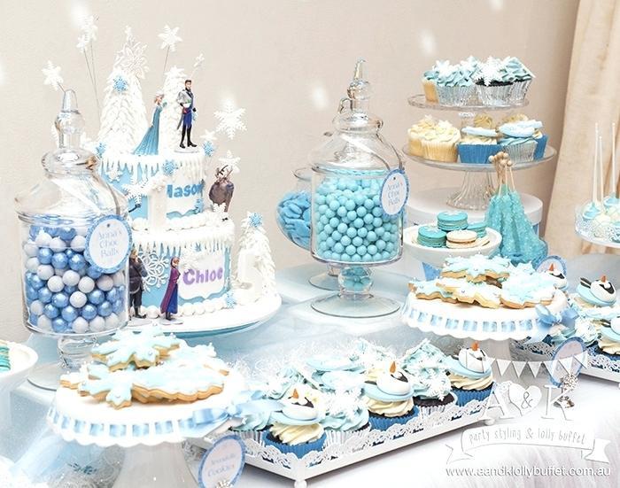 candy table frozen 1.jpg