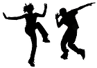 dance icon.png