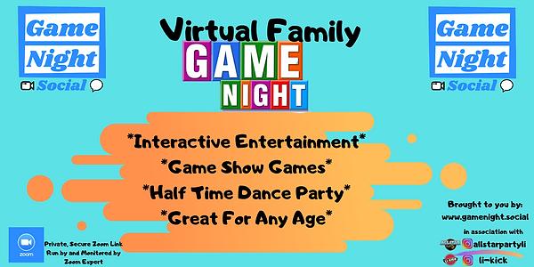 Virtual Family Game Night.png