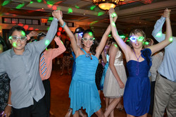 Prom DJ Long Island