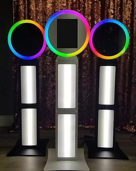 ring light photobooth.webp
