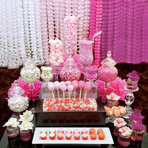 candy tanle pink 4.jpg