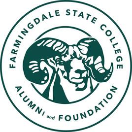 thumbnail_logo_AA_foundation_old ram_fin