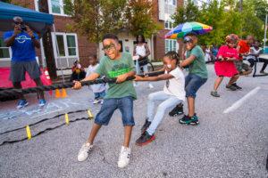 Atlanta-Streets-Alive-Kids-300x200