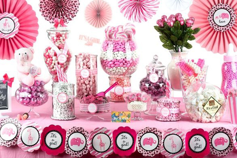 candy table pink 5.jpg